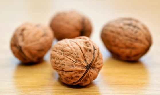 walnuts-nuts-healthy-shell-45211.jpeg