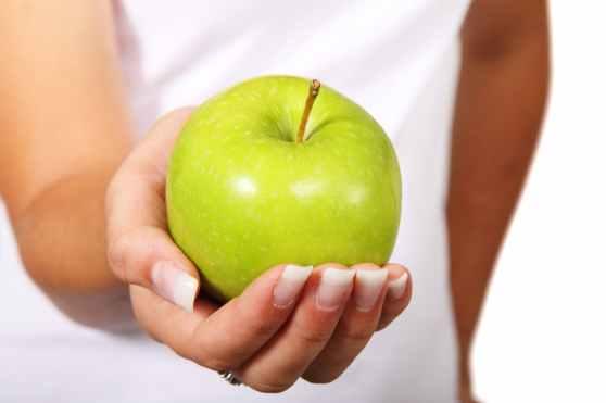 apple-diet-finger-food-42215.jpeg